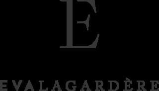 Eva Lagardère   Photographe Grossesse - Naissance - Famille   Landes