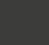 logo-eva-lagardere-photographe-naissance-maternite-famille-landes-4